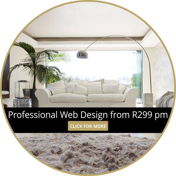 Guest House & Hospitality Solutions | Web Design Packages